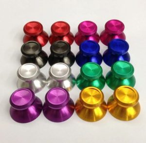 Custom Xbox Controller Thumbsticks Analoge Joysticks