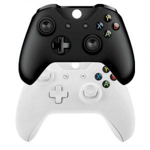 Goedkope Xbox One Series X Controller AliExpress