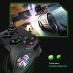 Goedkope Xbox Controller van AliExpress