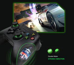 Xbox Controller Skin Sticker