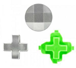 Xbox Controller D-Pad