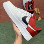 Replica Nike Air Force Sneakers van AliExpress