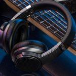 De 3 Beste Noise Canceling Koptelefoons van AliExpress