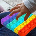 De Top 5 Fidget Toys van AliExpress